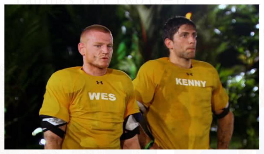Wes or Kenny?-7b851f7e-6281-4cf9-a92e-966037c7efb4-jpg