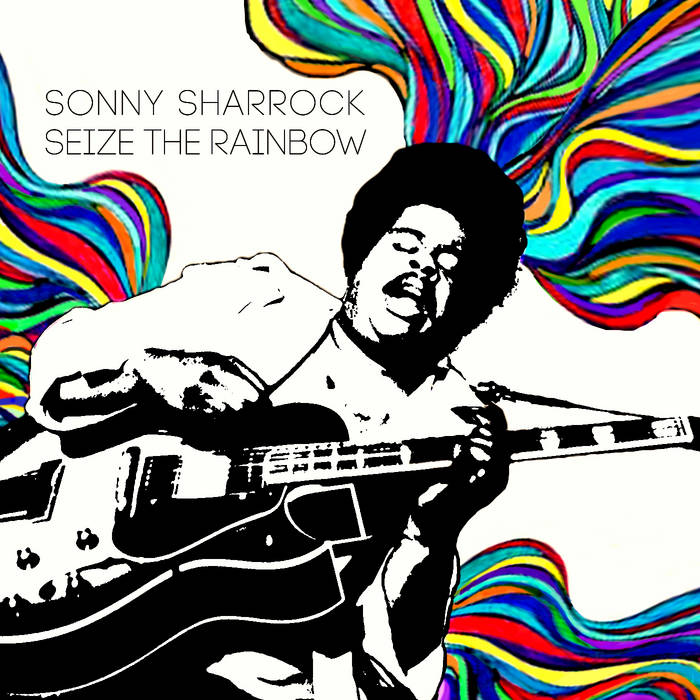 Guitar players who played with/or like Coltrane or Ornette Coleman-sonny-jpg