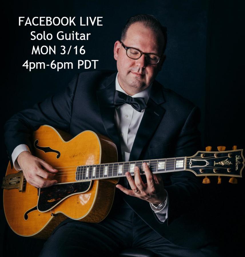 Jonathan Stout: Pre-Bebop Jazz Guitarist (and JGO member)-3-16-2020-live-jpg