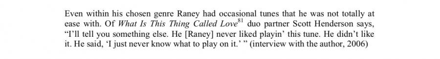 Jimmy Raney - What Is This Thing Called Love (transcription)-618ab93e-d8d4-4c75-ac21-da6264f86206-jpg