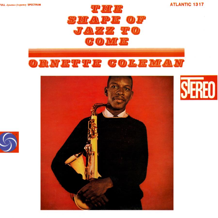 Explain why Ornette Coleman is different?-dd3b57ff-2f1e-450d-9bf5-bcde4bcc33fa-jpg