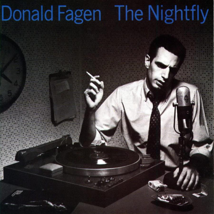 Favorite album from the 1980s-91gwxsxpgcl-_ac_sl1425_-jpg