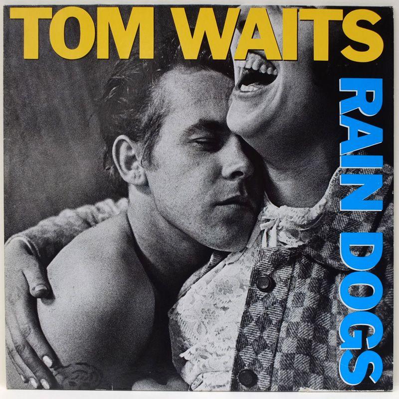 Favorite album from the 1980s-rain-dogs-jpg