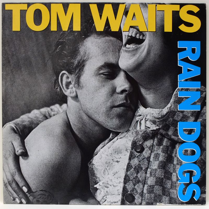 Favorite album from the 1980s-rain-dogs-jpg