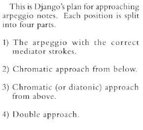 Django - his legacy and predecessors-wr-jpg