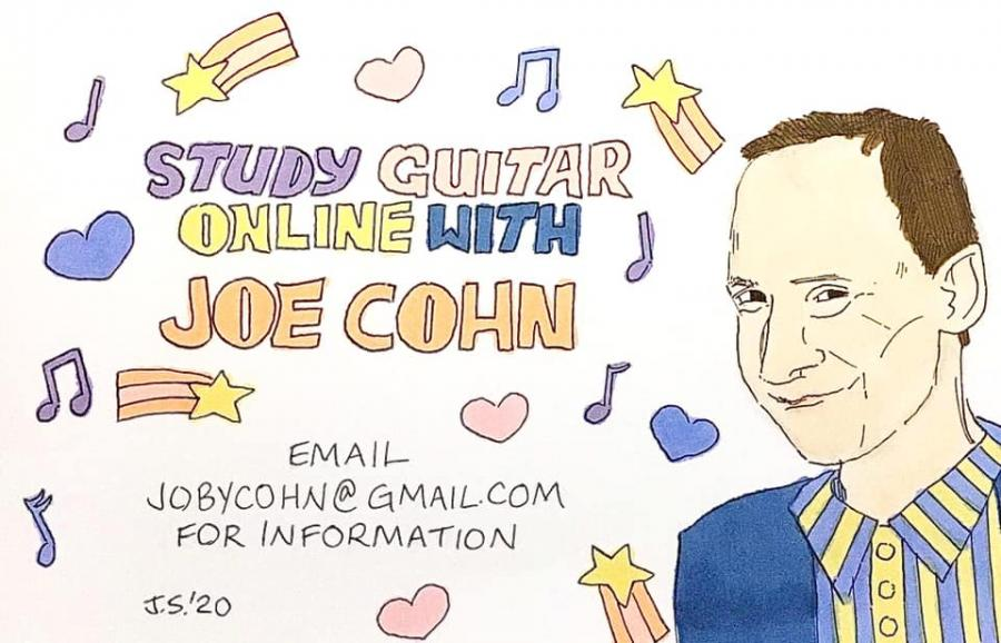 Nick Brignola Quartet w/Joe Cohn-94832187_4344478012244786_5473291277304856576_n-jpg