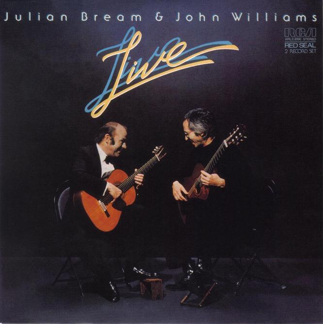 RIP Julian Bream-breamwilliams-jpg