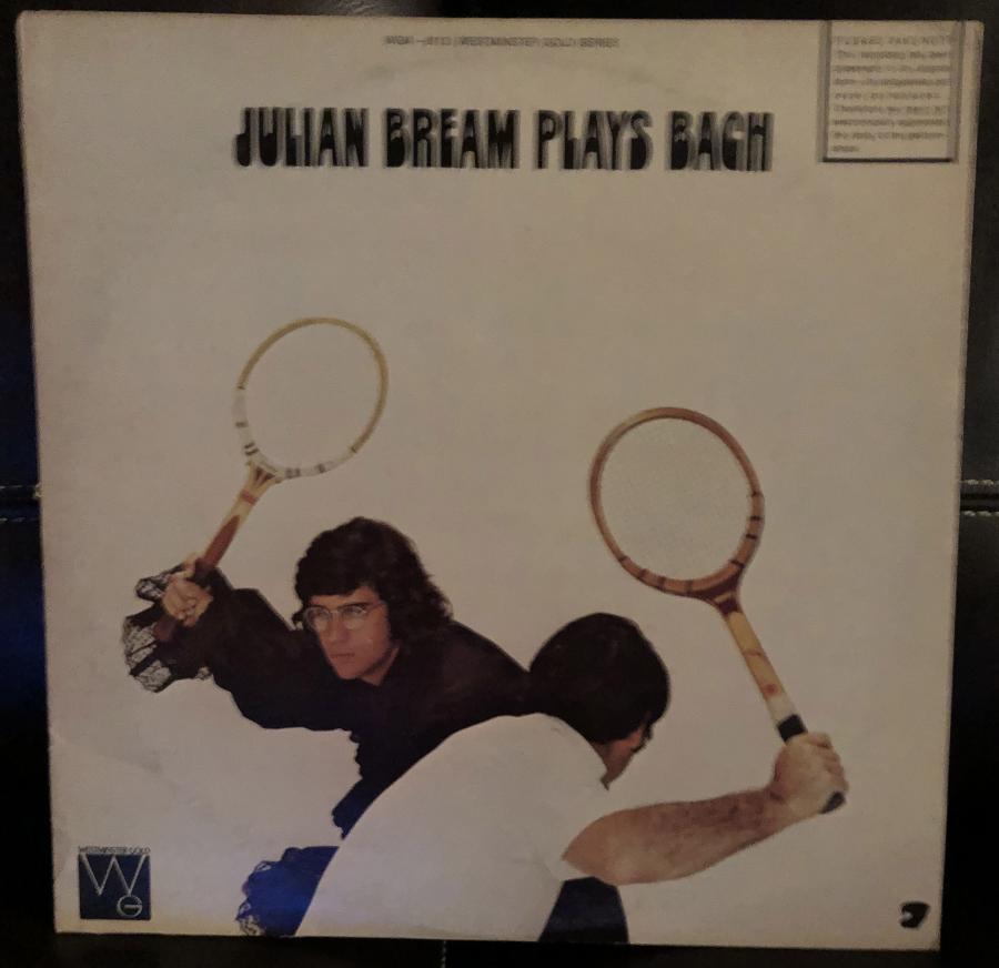 RIP Julian Bream-img_4641-jpg