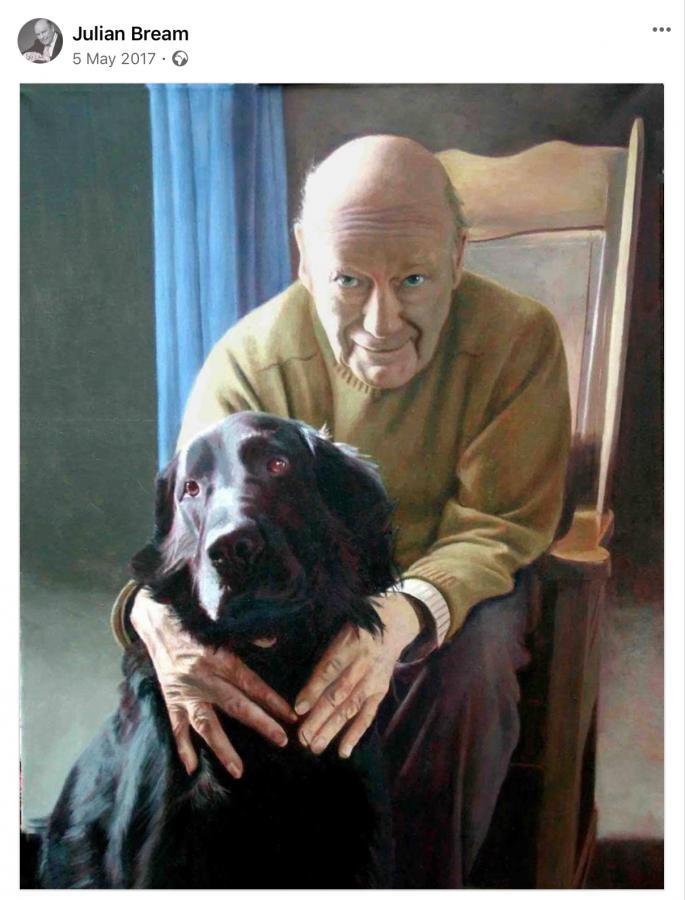 RIP Julian Bream-fa99a44b-0a2c-4b66-96f1-1cc0b3d8f5c7-jpg