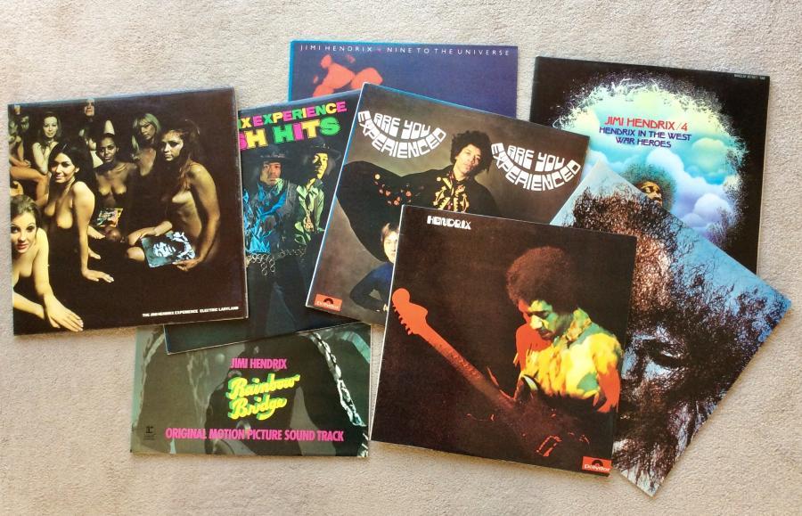 Jimi Hendrix: Gone 50 Years Ago Today-14d2d3c8-2e85-4565-aa81-a6823a820066-jpg