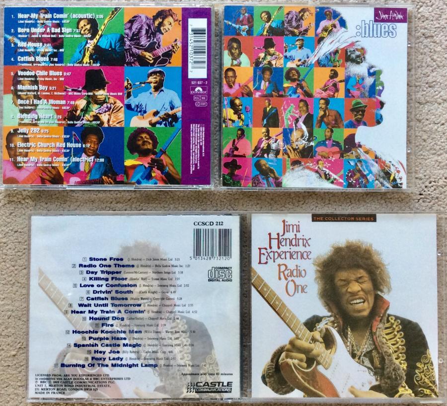 Jimi Hendrix: Gone 50 Years Ago Today-35f5b94e-4556-471b-9cee-9a4965ca81de-jpg