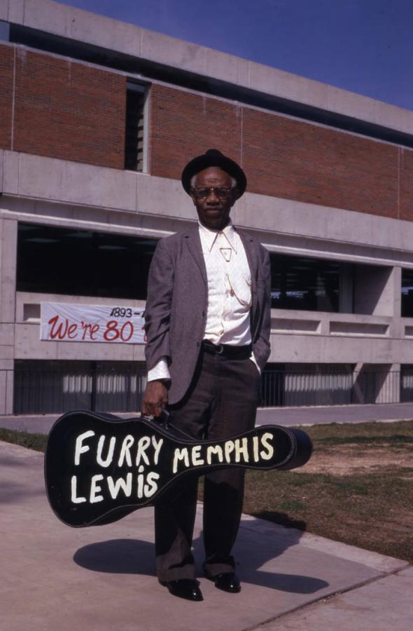 Furry Lewis-furry-lewis-jpg