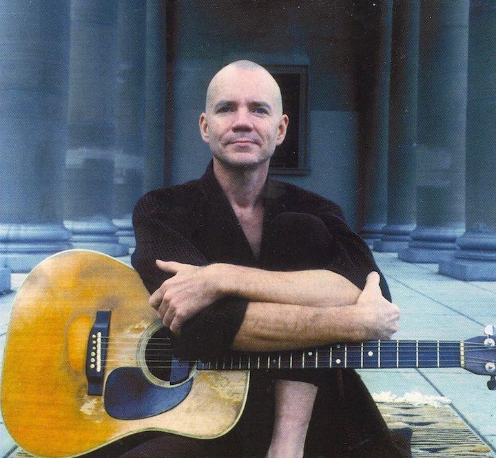 Michael Hedges-hedges-bald-pose-jpg