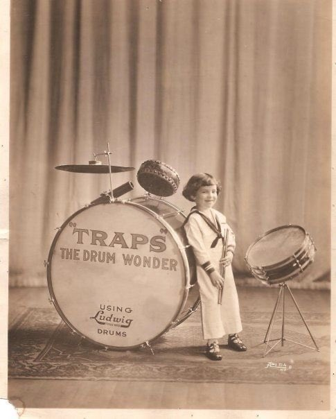 Buddy Rich as a kid-buddy-rich-kid-jpg