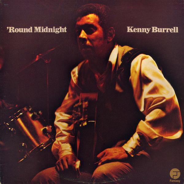 Kenny Burrell - Midnight Blue - still the best-302a13c0-b026-47e3-ad5a-ebb9a53ff09b-jpeg