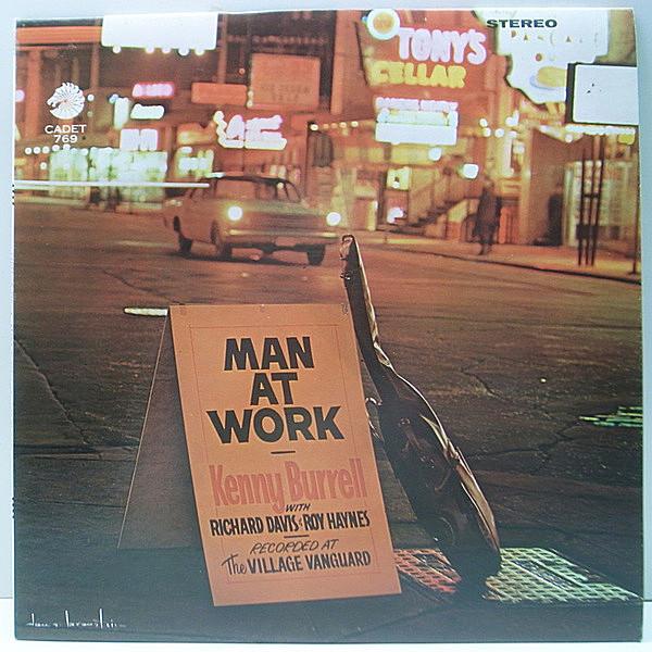 Kenny Burrell - Midnight Blue - still the best-abcac417-f3ce-4167-b0f0-f0c3efd98dcb-jpeg