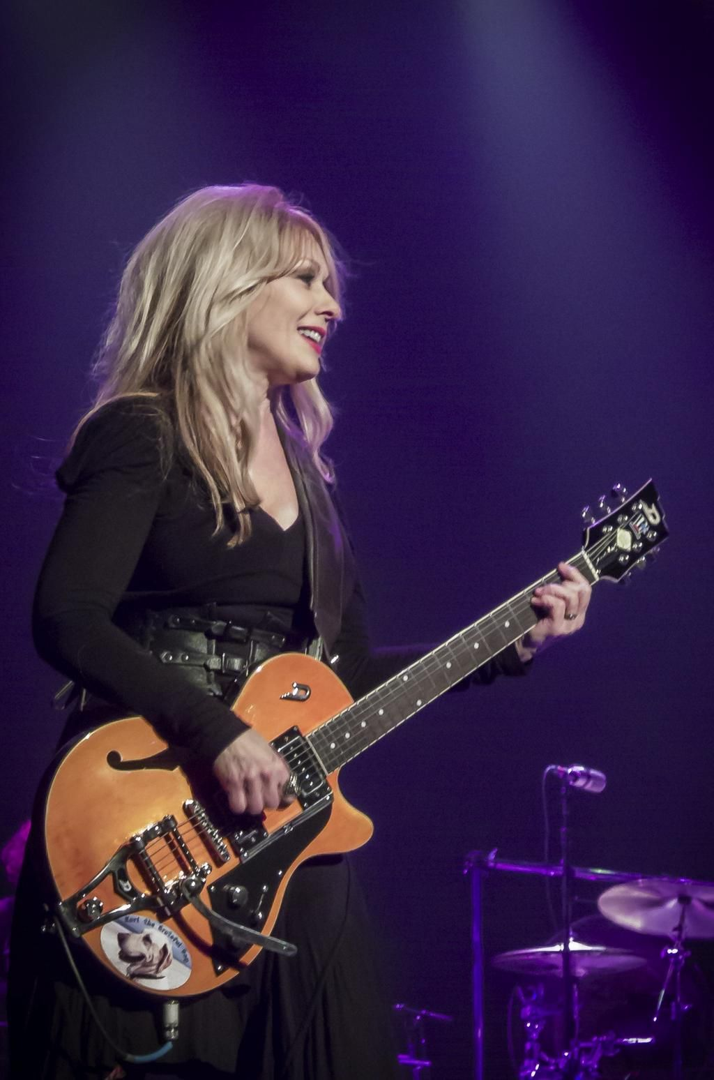 How Bout Nancy Wilson-cba5e9e832a78efefe3666c14159c337-jpg