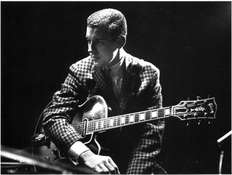 Kenny Burrell - Midnight Blue - still the best-48f6d8b4-07fd-491a-8e18-2645ddcc1e0a-jpeg