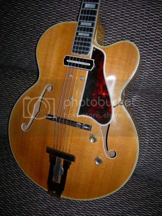 Kenny Burrell - Midnight Blue - still the best-edfd98f6-66d9-48da-b1b4-252d38e4dc8f-jpeg