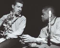 Kenny Burrell - Midnight Blue - still the best-ecf94799-a951-4294-8067-625ec20f9ae7-jpeg