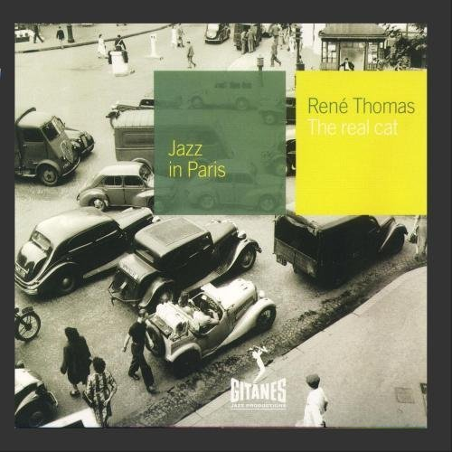 Rene Thomas - reading music-51pjg-4nqrl-jpg