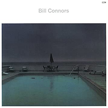Bill Connors' Best Solo?-41tj7atwm-l-_ux358_fmjpg_ql85_-jpg