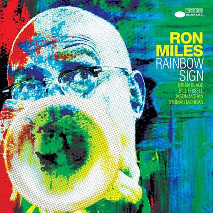 The Bill Frisell new and recent releases thread-ron-miles-album-cover-jpg
