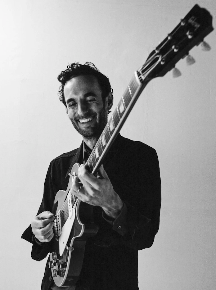 The New Yorker: The Guitar Playing of Julian Lage-2021-06-19_01-28-07-png