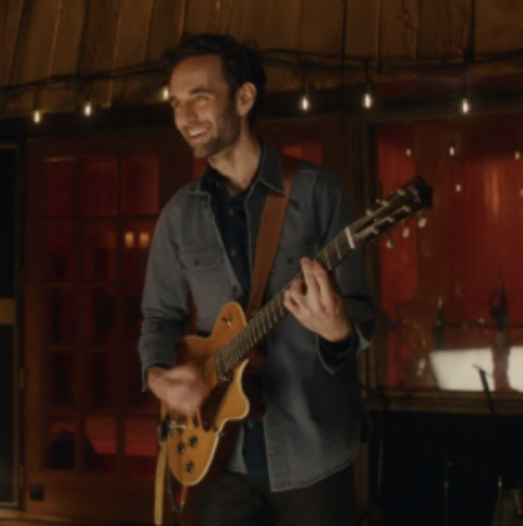 The New Yorker: The Guitar Playing of Julian Lage-f2ab8137-c46a-4793-972c-d512802b7d20-jpeg