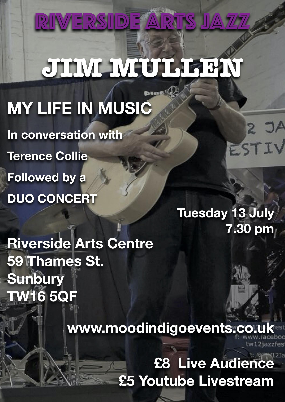 Saw Jim Mullen today-1338418_1_jim-mullen-my-life-music_eflyer-jpg