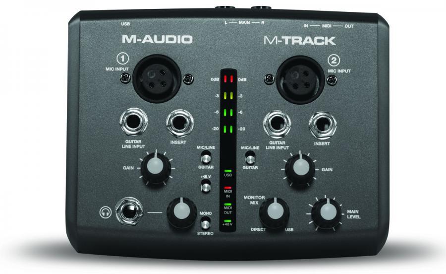 M-audio fast track-161135-jpg