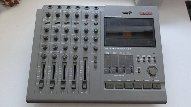 Portable multitrack recorder?-tascam-portastudio-424-mkiii-1129760-jpg
