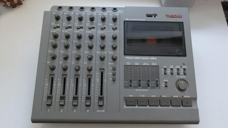 Portable multitrack recorder?-tascam-portastudio-424-mkiii-1129760-jpg