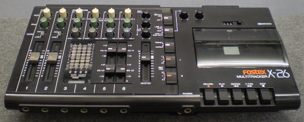 Portable multitrack recorder?-fostex-x-26-jpg