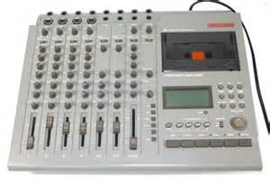 Portable Multitrack Recorder : portable multitrack recorder ~ Russianpoet.info Haus und Dekorationen