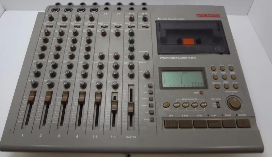 Portable multitrack recorder?-t-464-jpg