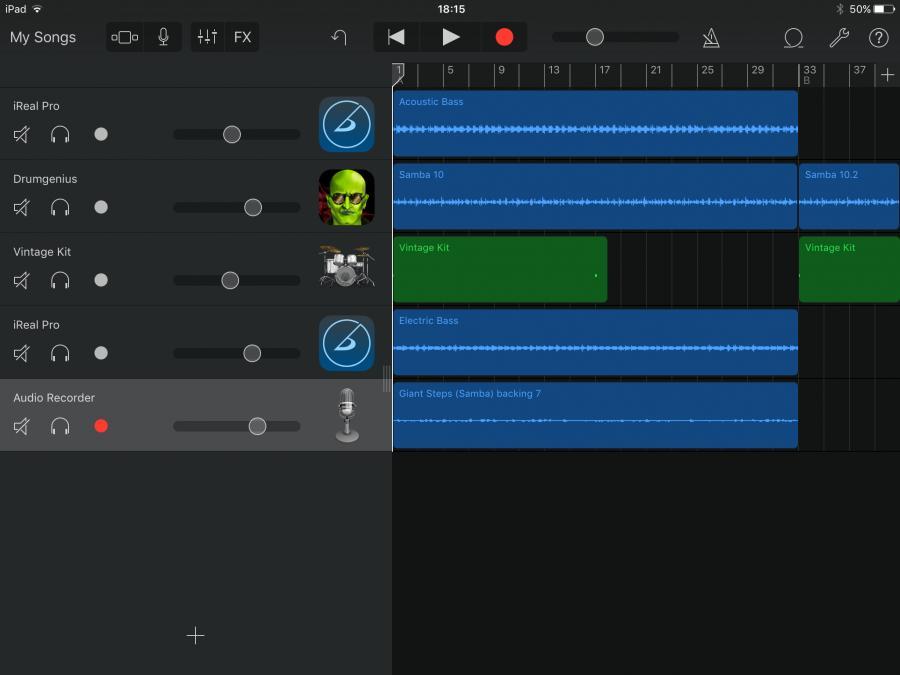 Drum Genius for Android / iOS-img_0127-jpg