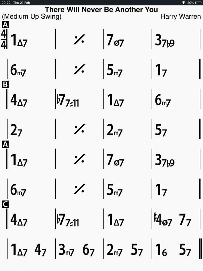 Creating chord sheets-7ca3eb56-dfe7-4c0a-9cce-caac56da33c4-jpg