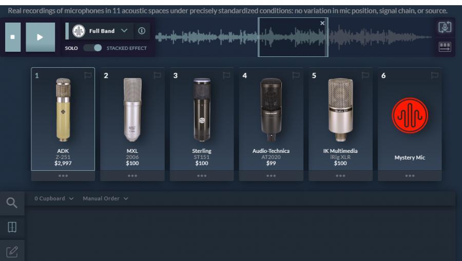 Microphone suggestions for home recording-100-mics-jpg