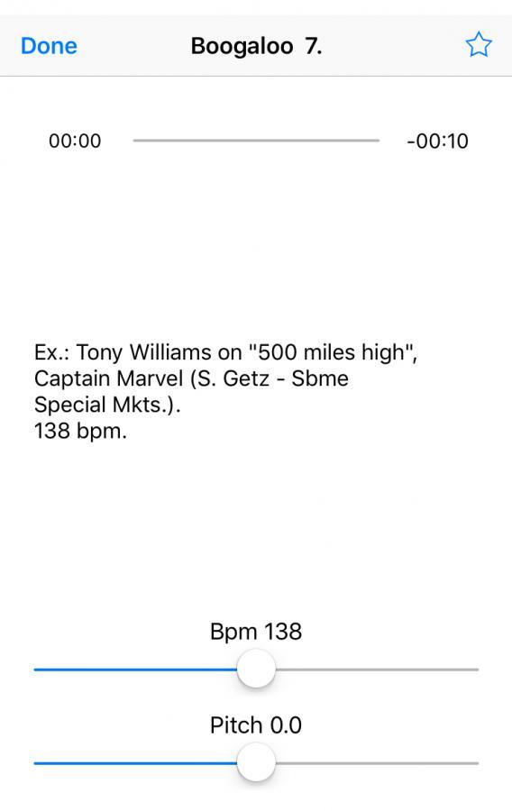 Drum Genius for Android / iOS-bca12a2e-b72c-4d58-bcfb-78c1847db0dc-jpg