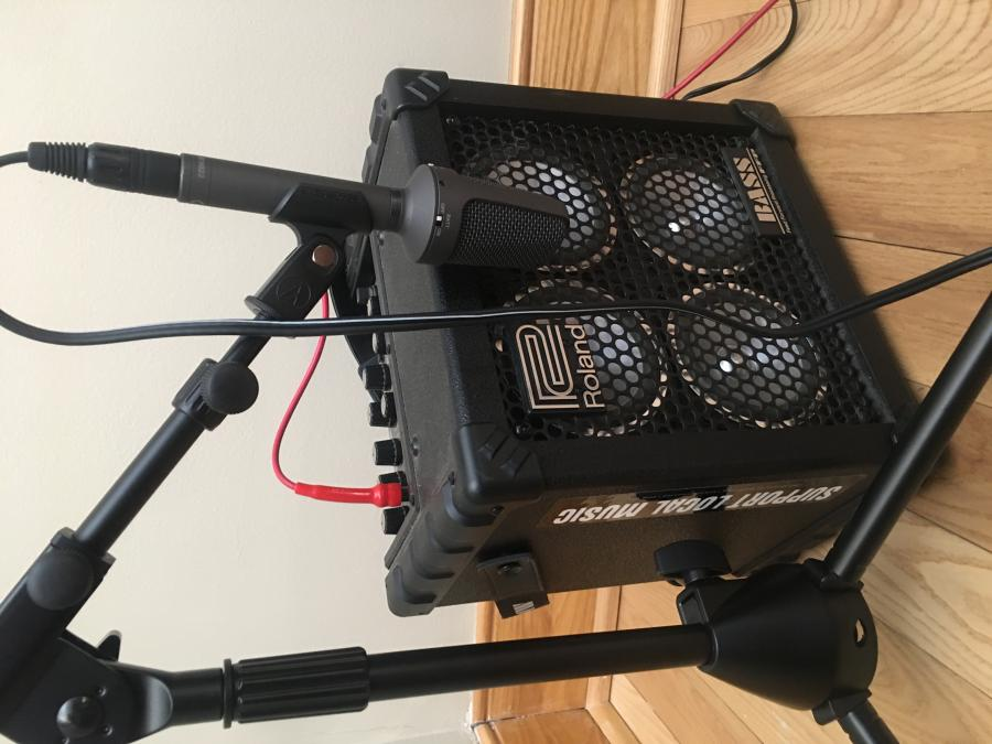 Microphone Test - Audio Technica AT8022-bd9c7aeb-c8db-4752-86ee-f4fa92cfdf74-jpg