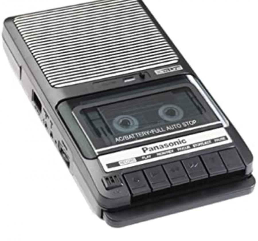 Simple digital recorder for practice-5ac58cd8-1c91-449c-b846-15c5ea476620-jpg