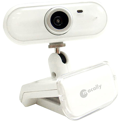 Mic for Zoom videoconference?  (And maybe cam too?)-icecam-jpeg