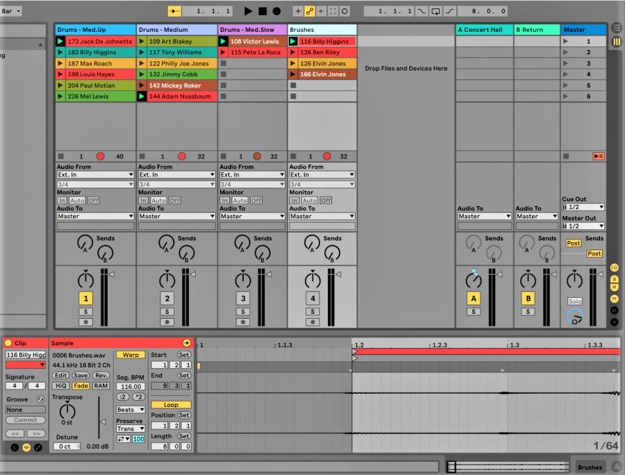 Quality Drum loops-30bd0313-d8d5-4d5b-a85c-732dc820afa0-jpg