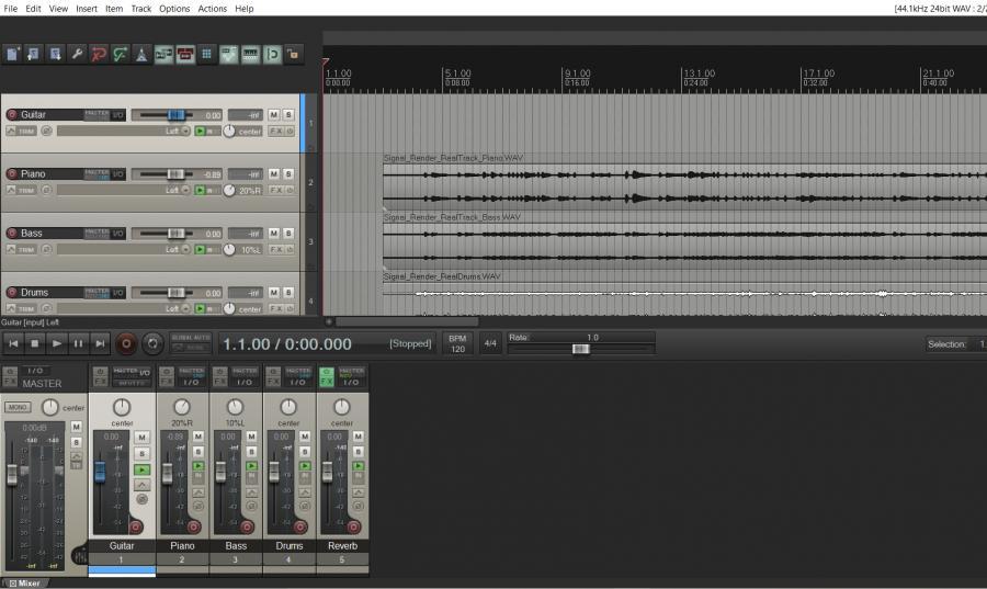 BIAB with Reaper-screenshot-2-jpg