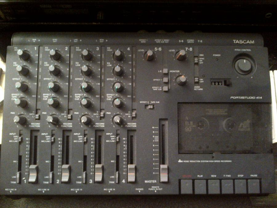 BIAB with Reaper-my-tascam-424-jpg
