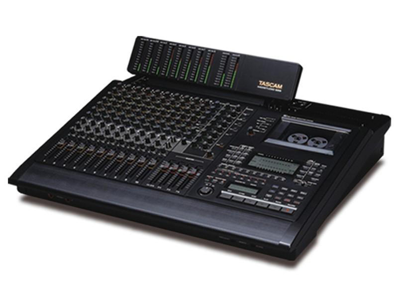 Tascam Porta03 Ministudio-5c734c83-36b7-46c2-a5d6-87ec70b07362-jpeg