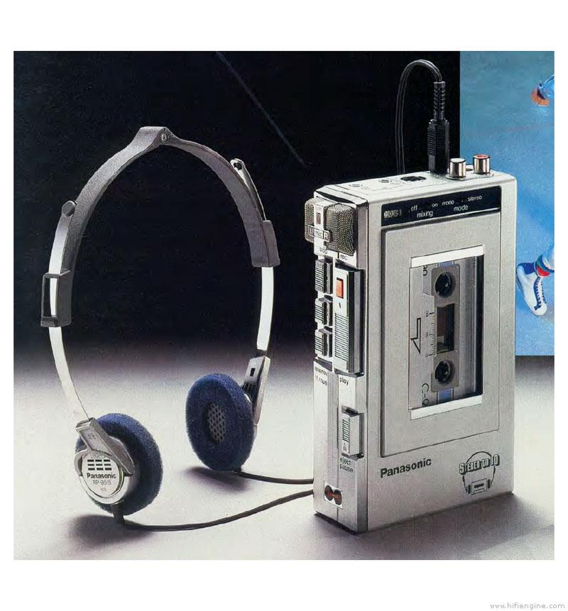 Tascam Porta03 Ministudio-a70cbe9b-9081-456f-b03f-5c8f40da9d88-jpeg