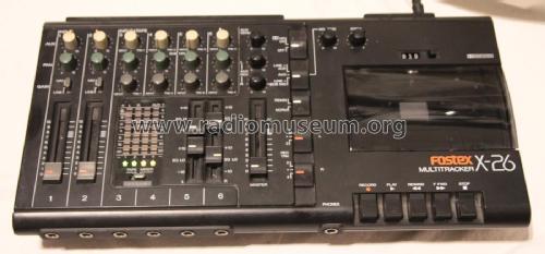 Tascam Porta03 Ministudio-multitracker_x_26_2296381-jpg