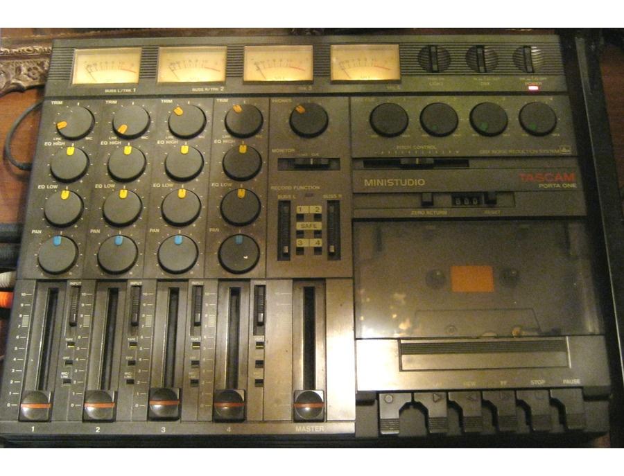 Tascam Porta03 Ministudio-tascam-porta-one-xl-jpg
